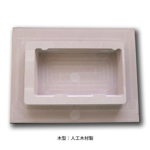 http://www.matsuba-jp.com/img/wood_kata.jpg