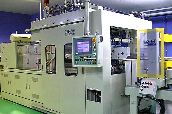 http://www.matsuba-jp.com/information/2017/07/05/new_factory01.jpg