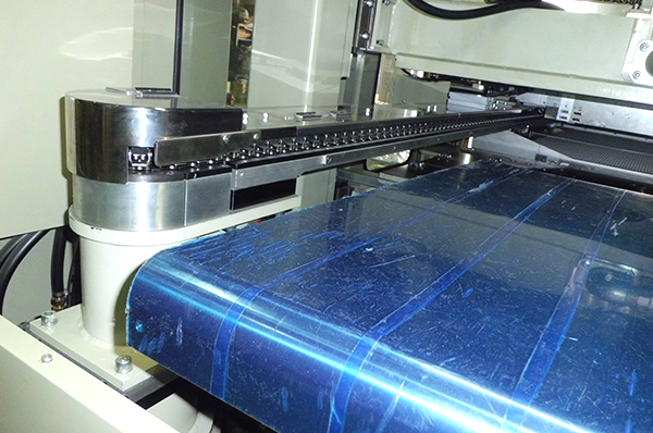 new_factory02.jpg