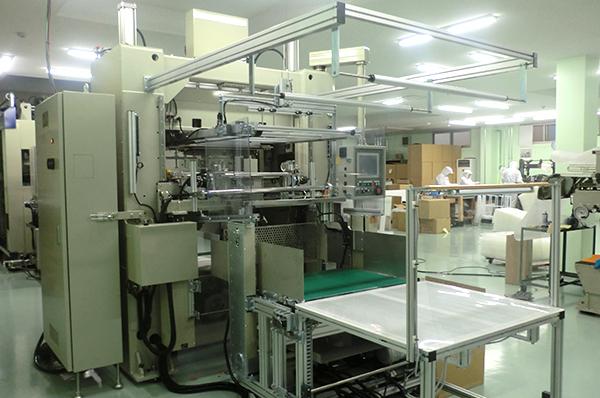 new_factory04.jpg