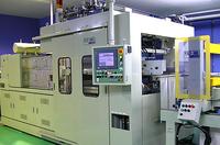 new_factory01.jpg